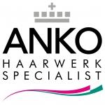Logo ANKO Haarwerk Specialist